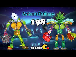 plants vs zombies 2 dark ages wizard zombies are bad arthur s