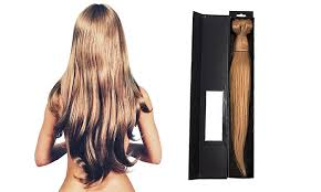 gg hair extensions 18 100 human hair extensions brown 55 check back soon blinq