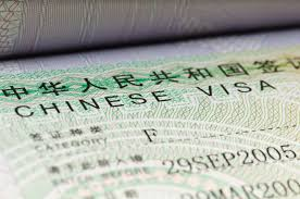 travel visas images Travel visas legacyjourney china homeland heritage tours jpg