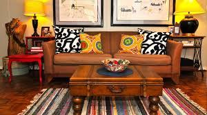 bohemian living room decor 15 bohemian inspired living rooms home design lover