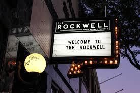 the rockwell artsboston calendar