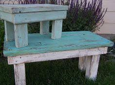leopold bench yards