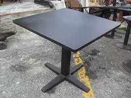 tavoli e sedie usati per bar tavoli e sedie usati idee di design per la casa rustify us