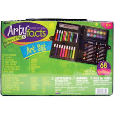 berman kids art desk set primary tables on popscreen loversiq