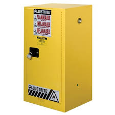 flammable liquid storage cabinet safety cabinets safety maintenance safety northern safety co