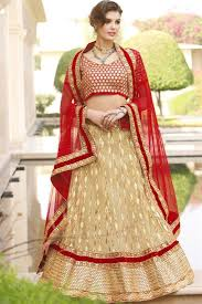 resham embroidery in jaal work makes indian clothing charming 72 best bridal wear lehenga choli images on pinterest wear store