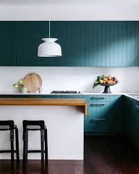 kitchen color paint ideas 2018 paint trends kitchen cabinet color predictions apartment