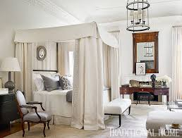 Gray And Brown Bedroom by Gorgeous Gray And White Bedrooms Traditional Home