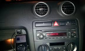 vwvortexcom replacing bose concert stereo diagram 1996 ford ranger