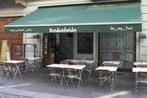 ristoranti zona porta venezia ristoranti vicino a porta venezia