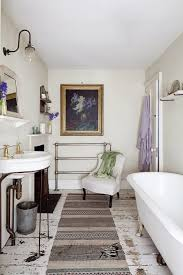Country Bathroom Designs 25 Stunning Shabby Chic Bathroom Design Inspiration Marie Claire