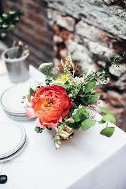 Flower Arrangements Weddings - 154 best wedding flower arrangements images on pinterest wedding