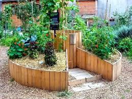 diy stacked herb garden enter image description here do you grow