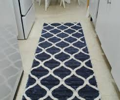 cute sunflower kitchen rugs all about countertop throw rugs