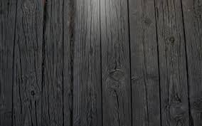 Wood Peel And Stick Wallpaper by Wood Wallpaper Wood Wallpaper Background Youtube