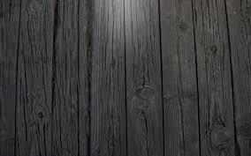 wood wallpaper wood wallpaper wood wallpaper background youtube