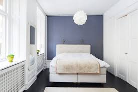 schã ne schlafzimmer ideen de pumpink schlafzimmer violett gestalten