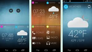 android themes 20 best themes for android free 2018 techorfy