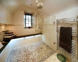 open bathroom designs open showers open shower bathroom design of exemplary ideas about