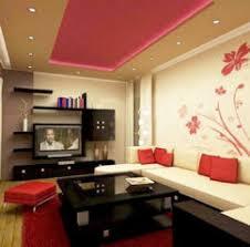 Texture Paint Designs Home Design Interior Paint Design Interior Painting Design