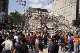 earthquake update mtb issues mexico earthquake update flight waivers extended