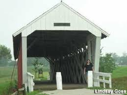 bridges of county map winterset ia bridges of county