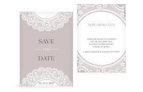 save the date sprüche einladung zur hochzeit chantilly