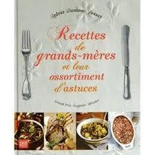 cuisine familiale livre cuisine vins recevoir cuisine recettes cuisine