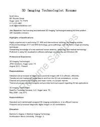Auto Mechanic Resume Templates Optician Resume Sample Dialysis Technician Technician Resume