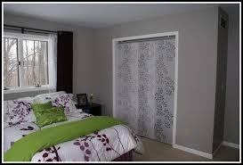 Ikea Panel Curtains Ikea Panel Curtains As Closet Doors Curtains Home Decorating