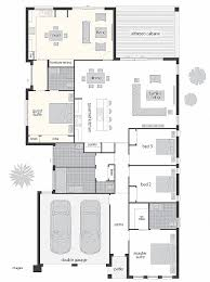 house plans with attached guest house house plan new house plans with guest houses attached house