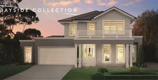 home designs brisbane qld house design brookwater b porter davis homes