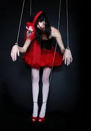 72 best doll me up images on pinterest costumes carnivals and