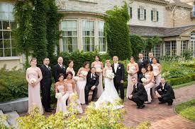 riverside weddings rachael and joe george eastman house radisson riverside wedding