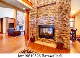 73 fireplace posters and prints barewalls