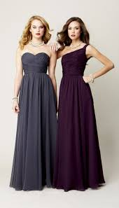 affordable bridesmaid dresses affordable bridesmaid dresses kennedy blue