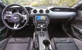 ford canada mustang cars specs 2015 ford mustang gt automatic release date canada