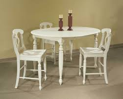 pub table with wine rack round pub table 7 piece counter height dining set dining room table