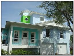 beach house exterior color schemes opulent design exterior beach