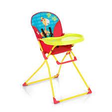 prix chaise haute chaise haute bébé mon guide complet pour bien choisir