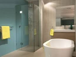 Bathroom Shower Bases Bathroom Showers Shower Screens And Shower Bases Ideas Trends