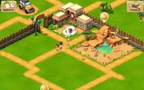 download game android wonder zoo mod apk wonder zoo animal rescue 2 0 5d for android download