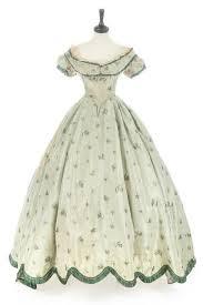 best 25 victorian dresses ideas on pinterest victorian fashion