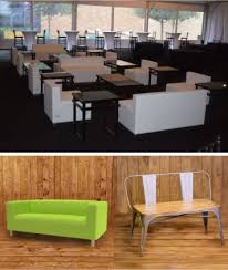 table and chair rentals okc oklahoma city ok party rentals oklahoma city peerless events