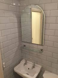 the 25 best victorian bathroom sinks ideas on pinterest