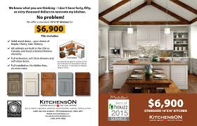 kitchen cabinets best value kitchen cabinets best price offer