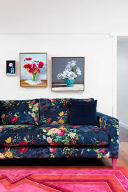 Living Room Furniture Glasgow Furniture Habitat Rattan Corner Sofa Fabric Corner Sofa Glasgow