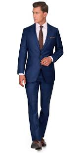 summer suit wedding summer wedding suits