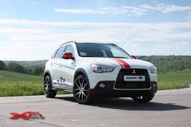 mitsubishi asx 2014 new car mitsubishi asx wallpapers and images wallpapers