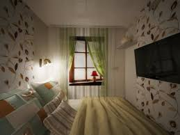 Bedroom Windows Decorating Bedroom Without Windows Decorating Room Without Windows 5 Tricks
